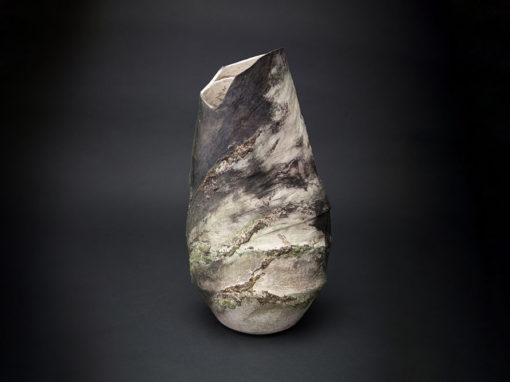 Aurora Mineralis XXIII