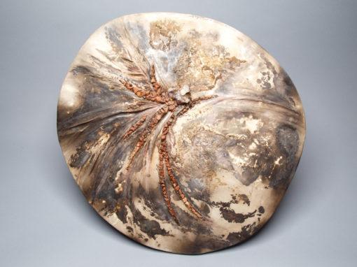 Mineral Dream II